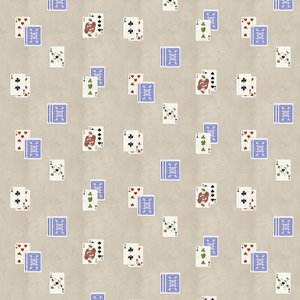 Coordonne Wallpaper Jeu 9300061 Diy