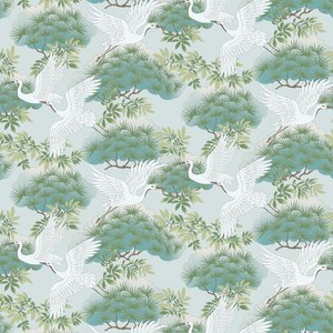 Coordonne Wallpaper Kuren 8706589 Diy