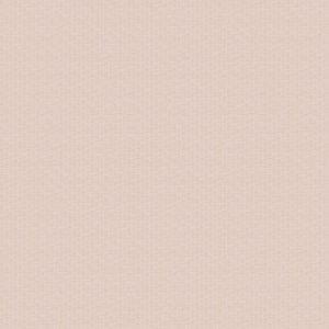 Coordonne Wallpaper Lineal 8601428 Diy