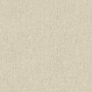 Coordonne Wallpaper Majime 8706542 Diy