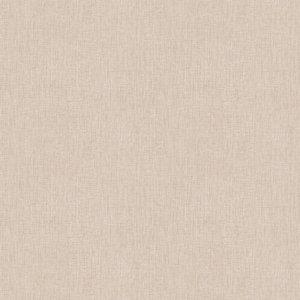 Coordonne Wallpaper Majime 8706544 Diy