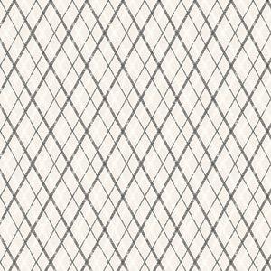 Coordonne Wallpaper Necktie 9400313 Diy