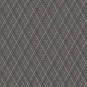 Coordonne Wallpaper Necktie 9400314 Diy