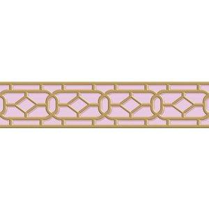 Coordonne Wallpaper Paravent Des Amandiers 8000007 Diy