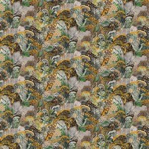 Coordonne Wallpaper Pollensa 8400061 Diy