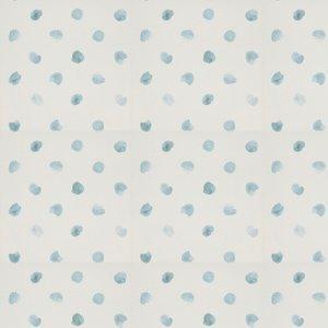 Coordonne Wallpaper Puntos 4800061 Diy