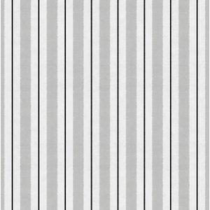 Coordonne Wallpaper Race 8500030 Diy