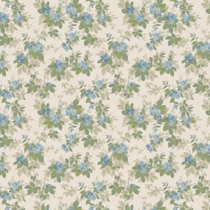 Coordonne Wallpaper Silene 7800103 Diy