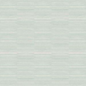 Coordonne Wallpaper Silk 8902201 Diy