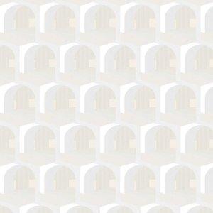 Coordonne Wallpaper Soller 8400040 Diy