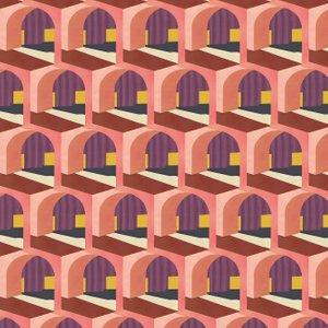 Coordonne Wallpaper Soller 8400044 Diy