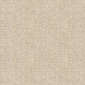 Coordonne Wallpaper Tweed 8983233 Diy