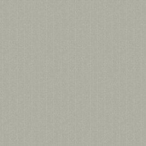 Coordonne Wallpaper Twill 9400213 Diy