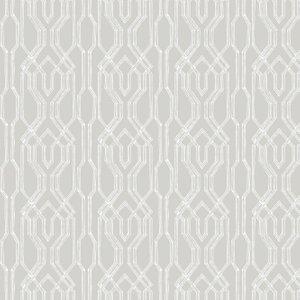 Coordonne Wallpaper Yugen 8706558 Diy