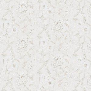 Designers Guild Wallpaper Emilie Pdg1050/07 Diy