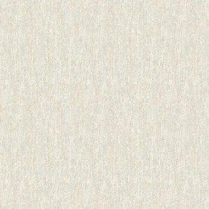 Elizabeth Ockford Wallpaper Barcombe Wp0080604 Diy