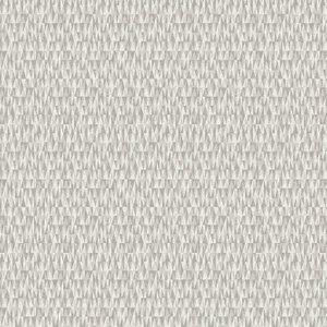Elizabeth Ockford Wallpaper Bosham Wp0130302 Diy