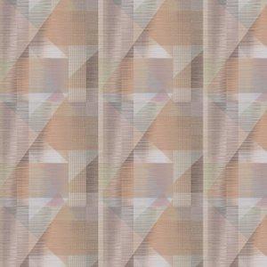 Elizabeth Ockford Wallpaper Butia W-01091 Diy