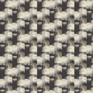 Elizabeth Ockford Wallpaper Clouds Wp0140701 Diy