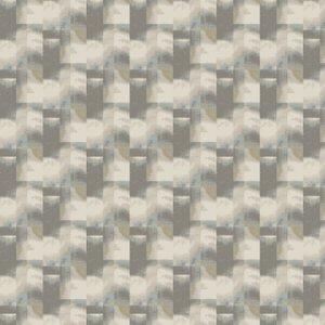 Elizabeth Ockford Wallpaper Clouds Wp0140702 Diy
