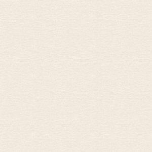 Elizabeth Ockford Wallpaper Coleton Plain Wp0130703 Diy