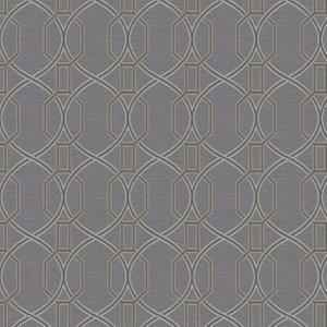 Elizabeth Ockford Wallpaper Coleton Wp0130801 Diy