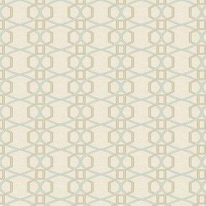 Elizabeth Ockford Wallpaper Coleton Wp0130802 Diy
