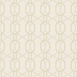 Elizabeth Ockford Wallpaper Coleton Wp0130803 Diy