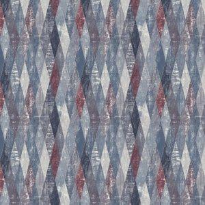 Elizabeth Ockford Wallpaper Fontwell Wp0130101 Diy