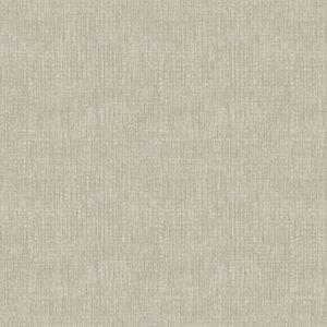 Elizabeth Ockford Wallpaper Garnet Wp0140202 Diy