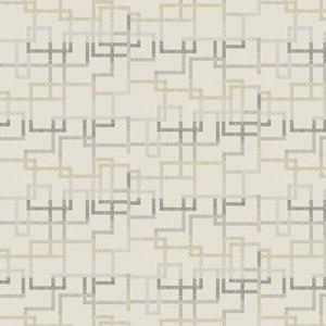 Elizabeth Ockford Wallpaper Hatton Wp0140601 Diy