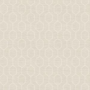 Elizabeth Ockford Wallpaper Kemptown Wp0080805 Diy