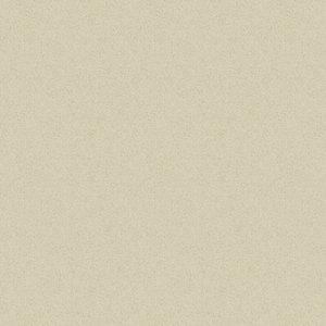 Elizabeth Ockford Wallpaper Keymer Wp0080205 Diy