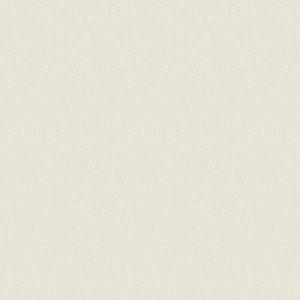 Elizabeth Ockford Wallpaper Keymer Wp0080208 Diy