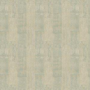 Elizabeth Ockford Wallpaper Knole Wp0130401 Diy