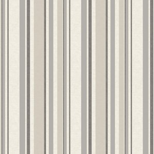 Elizabeth Ockford Wallpaper Lorenzo Wp0100702 Diy