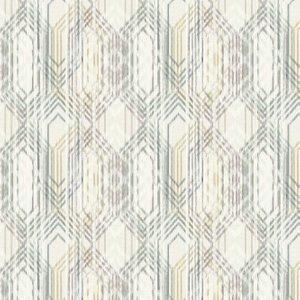 Elizabeth Ockford Wallpaper Topaz Wp0140303 Diy