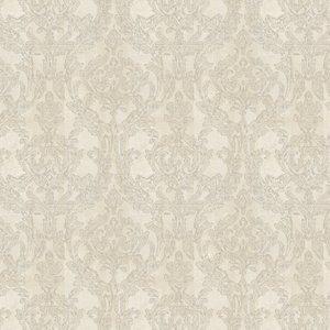 Elizabeth Ockford Wallpaper Vita Wp0130502 Diy