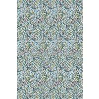 Emma J Shipley Fabric Rousseau F1113/02 Diy