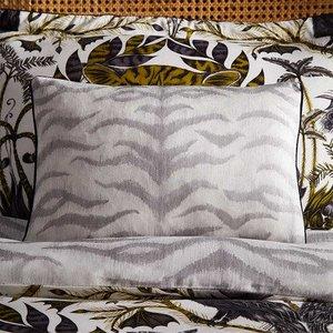 Emma J Shipley Pillowcase Amazon Boudoir Pillowcase  M2057/02 Diy