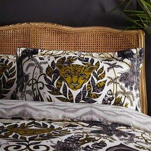 Emma J Shipley Pillowcase Amazon Oxford Pillowcase M2058/01 Diy
