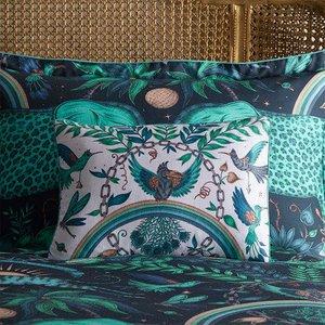 Emma J Shipley Pillowcase Zambezi Boudoir Pillowcase  M2069/02 Diy