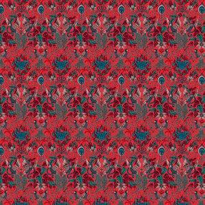 Emma J Shipley Wallpaper Amazon W0098/05 Diy