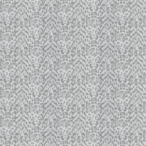Emma J Shipley Wallpaper Felis W0115/09 Diy