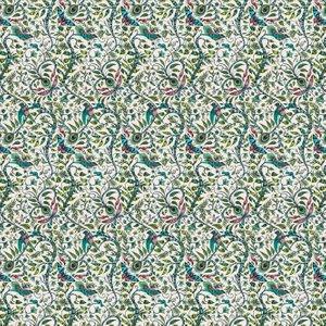 Emma J Shipley Wallpaper Rousseau W0104/03 Diy