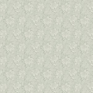 Engblad & Co Wallpaper Acanthus 5350 Diy