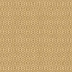 Engblad & Co Wallpaper Ambassador 6376 Diy