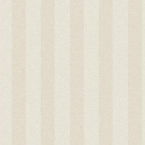 Engblad & Co Wallpaper Archi Tech 5389 Diy