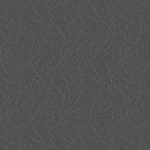 Engblad & Co Wallpaper Branches 8974 Diy