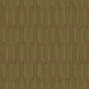 Engblad & Co Wallpaper Brush Large 6216 Diy